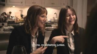 HBO LATINO PRESENTA: DOLL & EM - SEGUNDA TEMPORADA