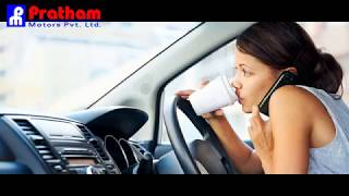 Tips to make your Car Fresh and Clean - Episode 3