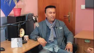 Baixar Goran Janjic I deo Luna radio (promocija)