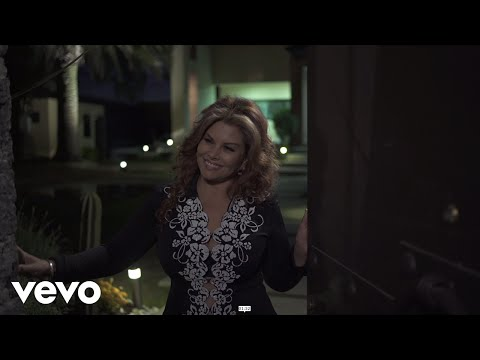 Baixar Diana Vanoni - Ay Amor, Amor