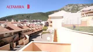 Residencial Las Brisas, Benalmádena (Málaga)