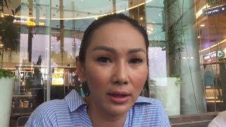 Kalina Ocktaranny Ikut Senang Deddy Corbuzeir Jadi Mualaf