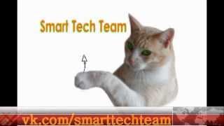 Работа для системных администраторов и тех, кто ремонтирует hi-tech технику