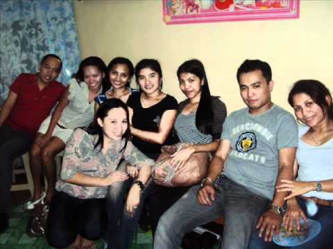 San Nicolas National High School Batch 2002 Reunion In Manila