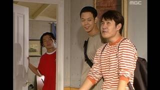 New Nonstop, 71회, EP071, #03