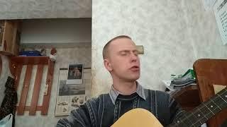 Скачать Песня про мальчика Мишу Бобби