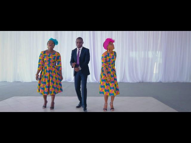 Sion - Yahweh, clip officiel
