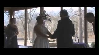Приколы на свадьбах. Женихи, невесты и гости.