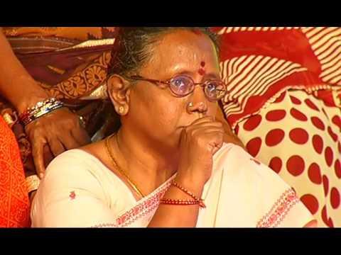 ஏ பி முகன்  சவால் - மறுத்துப்  பார் - A B MUGHAN Savaal maruthu paar MAKKAL TV 1 1 2017