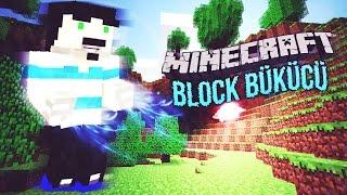 Minecraft : Avatar Son Blok Bükücü - Bölüm 4 - BOŞ BÖLÜM !!