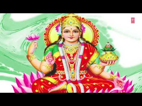 CHALO CHALE BHAGTON Devi Bhajan BY DINESH  NIRWAN I Full Video Song I