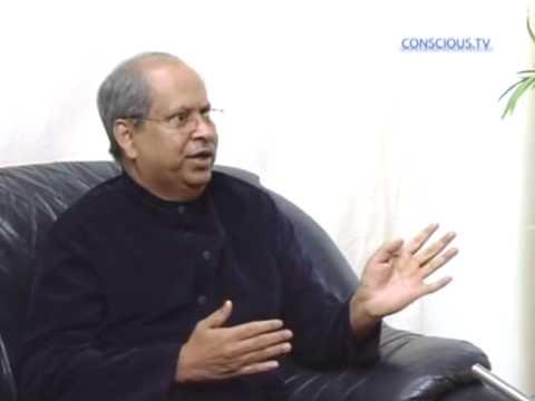 Dr. V. Shankar: Absolutes Verständnis