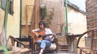 Giấc mơ tuyết trắng - Chuyên mục CẤM bạn hát theo