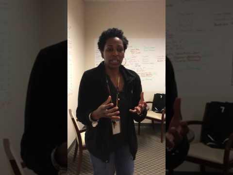 Sue Lee: Carolina International School Teacher