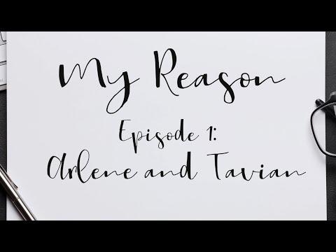 My Reason - Schoo Middle School [Episode 1]
