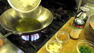 Marinara Sauce  - Quick & Easy Fresh Marinara