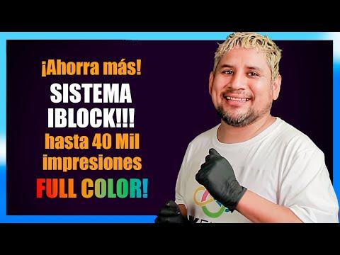 hp-9020-sistema-continuo-iblock-wifi