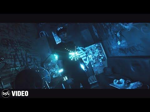 Omar Varela - Tomorrow (Official Video)