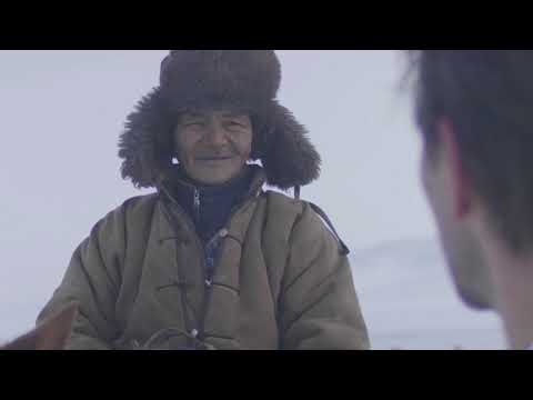 Floris van Bommel 2018 Autumn/Winter campaign video Mongolie from YouTube · Duration:  2 minutes 11 seconds