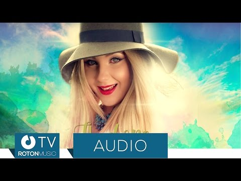 Alessandra - J'adore (by Mixton Music)