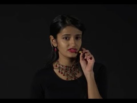 On being young, unmarried, and female in Pakistan | Yusra Amjad | TEDxLahore