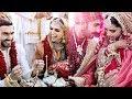 যে কারণে নিলামে উঠলো দীপিকার বিয়ের ছবি l Deepika Padukone Rangveer Singh Wedding