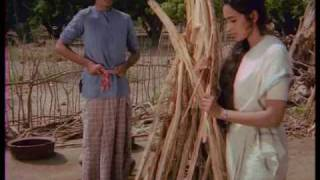Saudagar – 4/13 – Bollywood Movie – Nutan, Amitabh Bachchan &# …