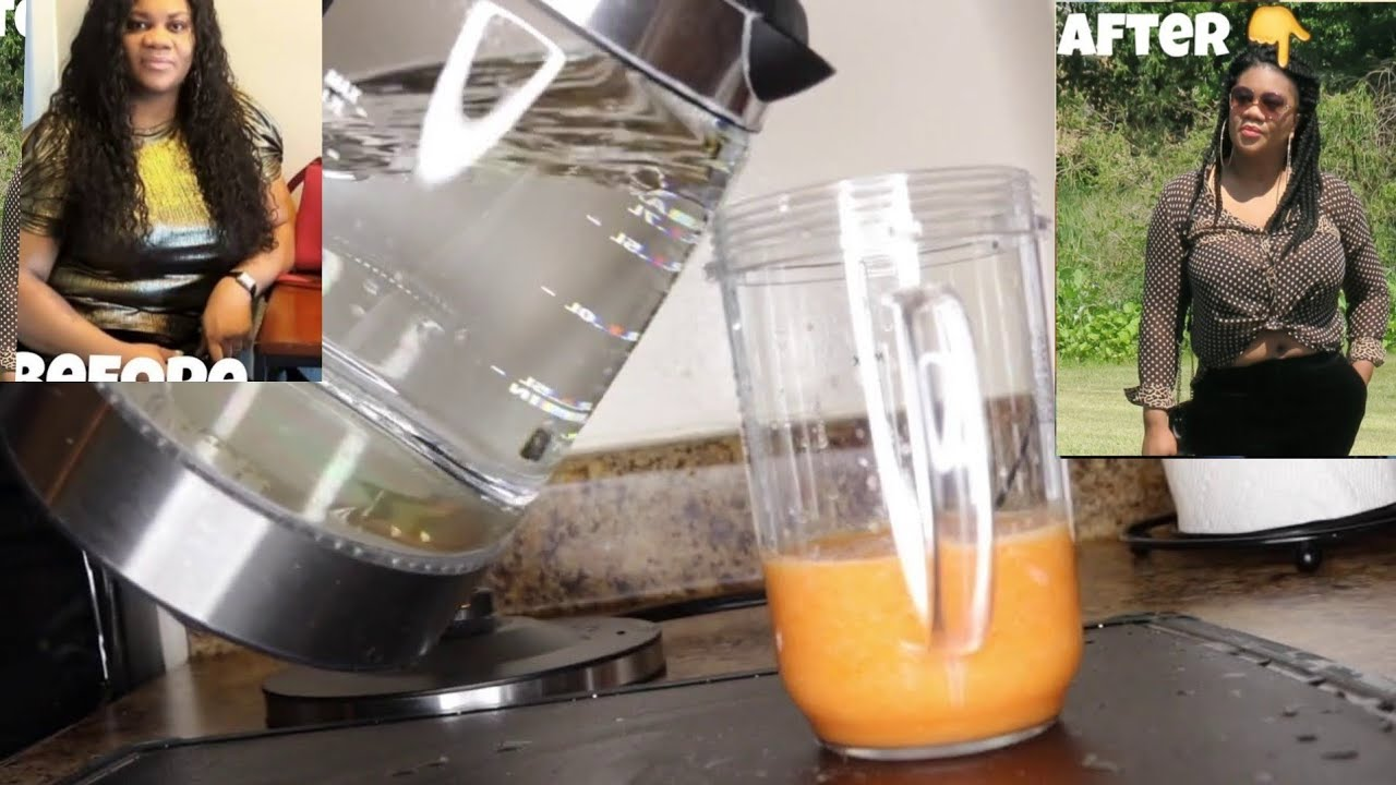 add in hot water, 2 cups a day, melt all belly fat!! all belly fat will be gone!!