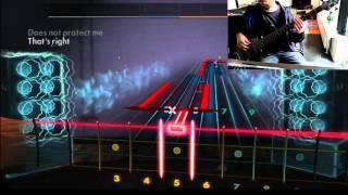 Rocksmith | Korn - Coming Undone [Bass Guitar]
