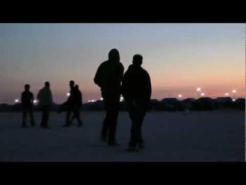 Inshallah. Il viaggio di Mohamed Alì (trailer)
