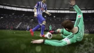 FIFA 16 PC buy cheap cd key for Origin