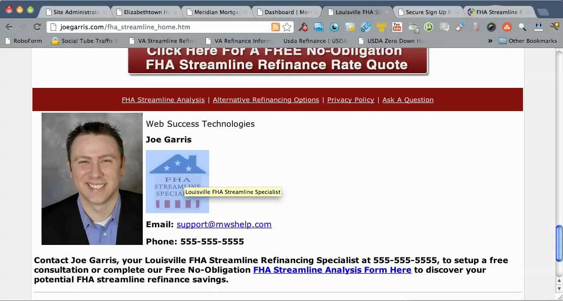 Worksheet Fha Streamline Refinance Worksheet fha refinance worksheet worksheets for school kaessey streamline secretlinkbuilding