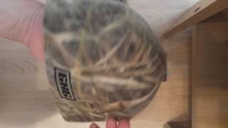 Обзор шапок от Avery. Дубль 2