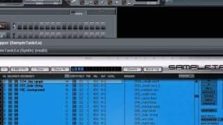 Tutorial Como Usar La Herramienta Midi Out Del FL Studio