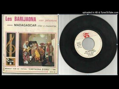 SOMPATRA--BARIJAONA & O. SUZAH---1955
