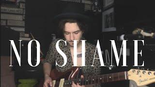 Download Lagu 5 Seconds of Summer - No Shame Guitar Cover MP3