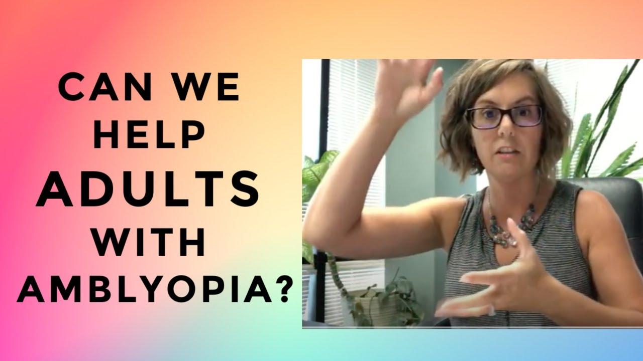 látvány szemüveg nélkül látásgyógyító videó