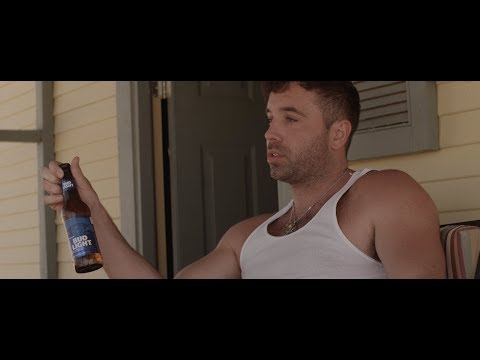 Mike Stud - The End (Official Video)