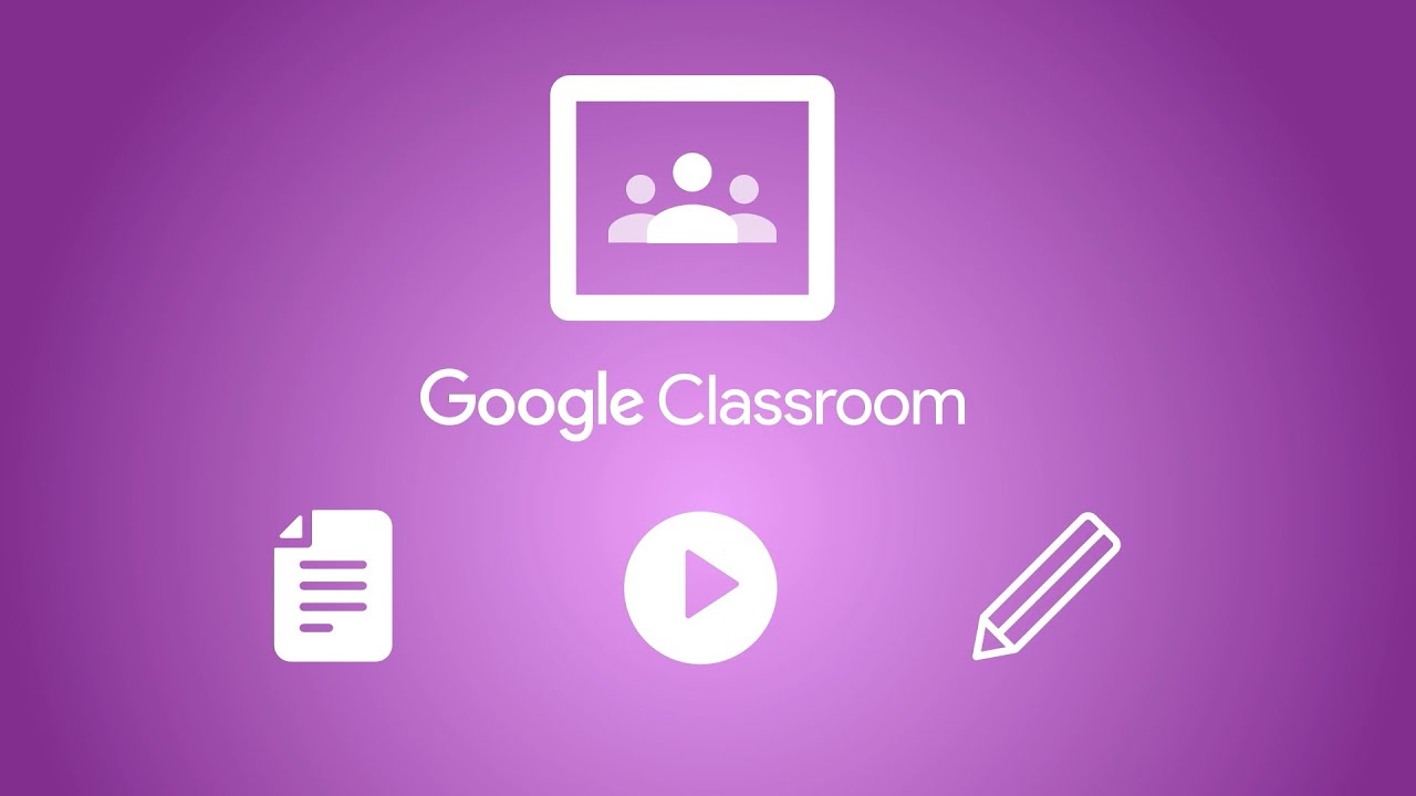 Google Classroom for Teachers • Digital Resources for Distance Learning