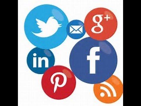 Roblox: Social media Tycoon pt 1
