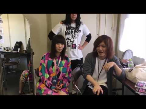 ヤバイTシャツ屋さんのライブに絶対行きたくなる動画 1