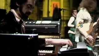 Baker Gurvitz Army - Mad Jack (Live 1975)