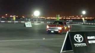 Oman Drift Champion Final بطولة عمان دريفت الاخيره 2014