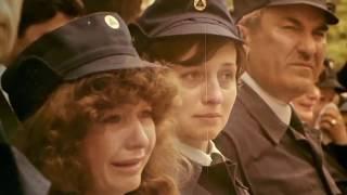 DEATH OF YUGOSLAVIA. History of Yugoslavia Part 1/2: The unification - DOCUMENTARY