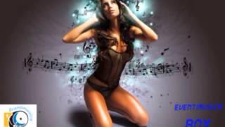 Stereolizza - Go Back To Your Mama (Bernasconi and Jordy Radio Rmx)