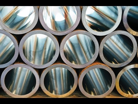 4 Things You Should Know About TimkenSteel Material Services