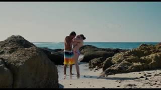 Трейлер к фильму Дочери Абриль 2017