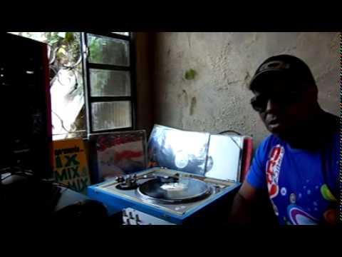 DJ MAGIC VILMO  DEDICADO AOS DJS AMIGOS E TODOS OS AMIGOS E AO DJ DENYS VICTORIANO xvid