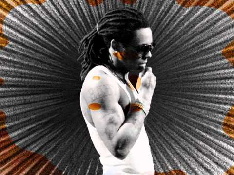 Lil Wayne - Hit em up