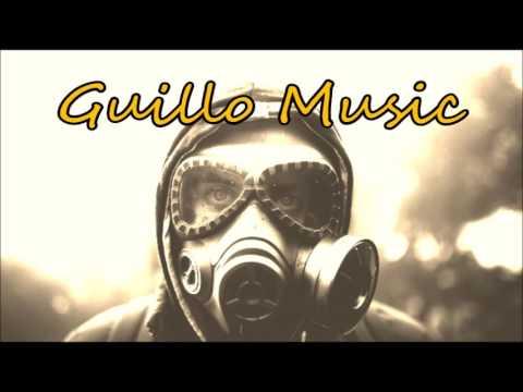 El Verdadero Malianteo - MixTape By Guillo (RG4L-RHLM)